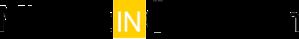 Logo-MigrantInÖsterreich